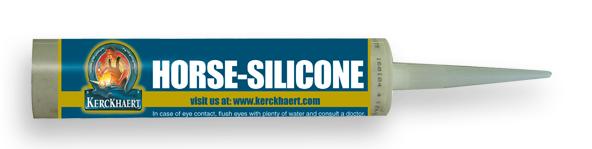 Horse Silicone (силикон для стрелки)  310 ml