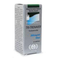 Tri-Trenaver 200