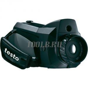 Testo 876 set - тепловизор