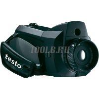Купить Тепловизор Testo 876 в интернет-магазине www.toolb.ru