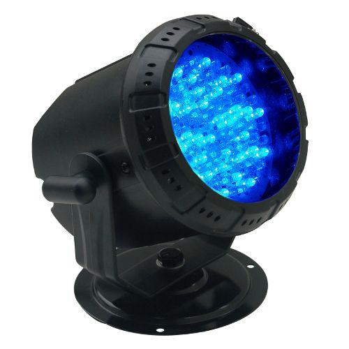 ACME CS-100 COLOR SPOT прожектро PAR 46 RGB