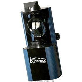 ACME LED-635B Dynarock Светодиодный прибор