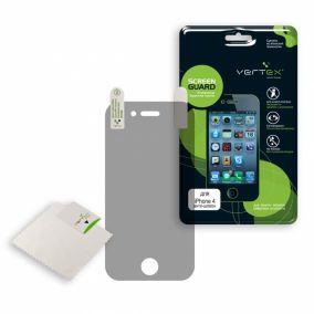 Пленка для Samsung S3 mini i8190