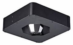 ACME LED-904 Pyramid Cветодиодный прибор
