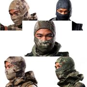 купить маску ниндзя
