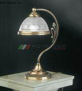 Настольная лампа RECCAGNI ANGELO P 3830