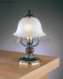 Настольная лампа RECCAGNI ANGELO P 2700