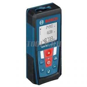 BOSCH GLM 50 Professional - Лазерный дальномер