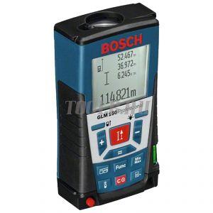 BOSCH GLM 150 Professional - Лазерный дальномер