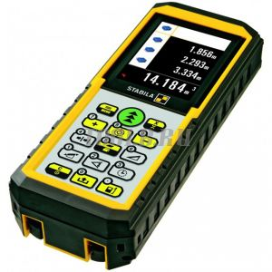 STABILA LD 500 Set - лазерный дальномер