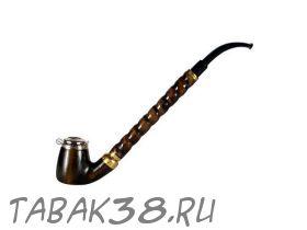 Трубка Mr.Brog Груша №13 DEZERTER 3mm