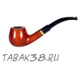 Трубка Mr.Brog Груша №18 HORN 3mm