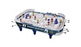 Хоккей настольный Simba 6167050
