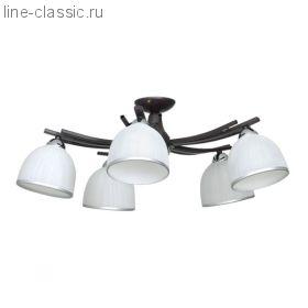 Люстра LUMINEX 3860 Avia