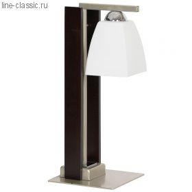 Настольная Лампа LUMINEX 3930