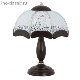 Наст.Лампа ALFA 20538 Samanta