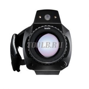 Testo 890-1 - тепловизор профессиональный