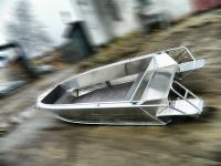 Wyatboat-490Р