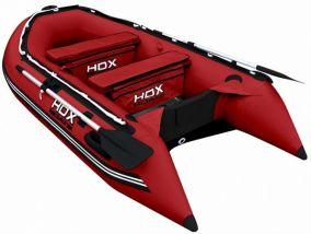 HDX Oxygen 300 AL