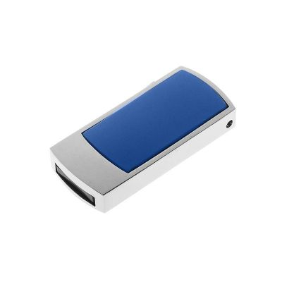 8GB USB-флэш накопитель Apexto U907 синий