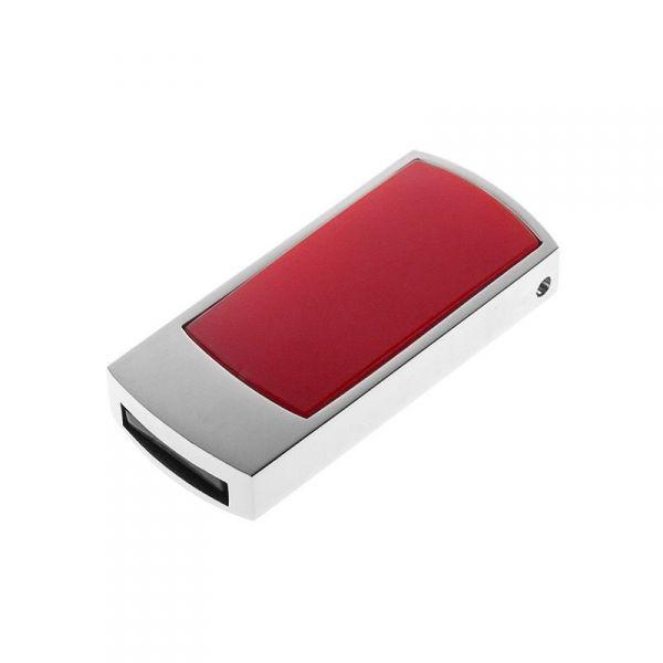 8GB USB-флэш накопитель Apexto U907 красный