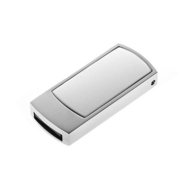 8GB USB-флэш накопитель Apexto U907 белый