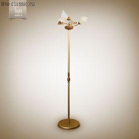 "Торшер N&B light 16130 "" МОСКВА"""