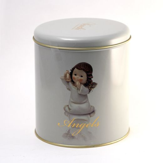 Конфеты шоколадные Venchi Ассорти Angels - 300 г (Италия)