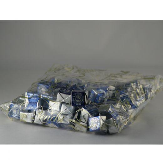 Шоколадные конфеты Venchi Кубиджусто без сахара - 1 кг (Италия)