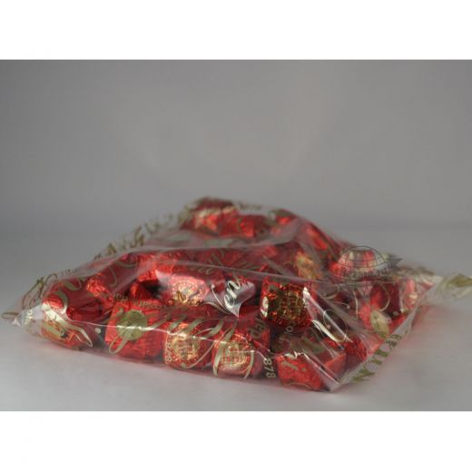 Шоколадные конфеты Venchi Куботто крем-брюле - 1 кг (Италия)