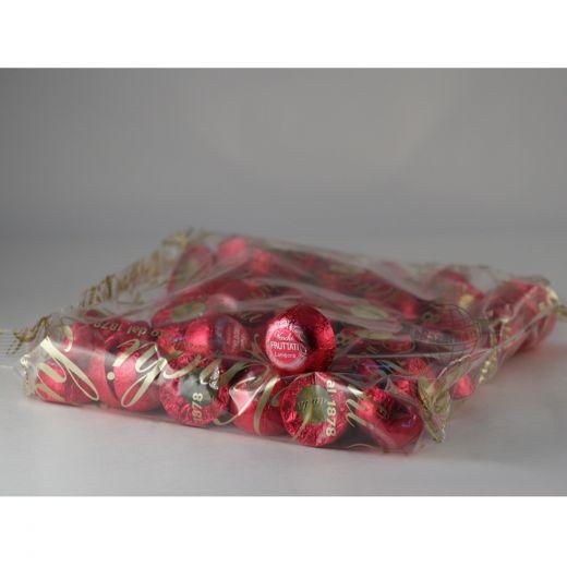 Шоколадные конфеты Venchi Малина в шоколаде - 1 кг (Италия)