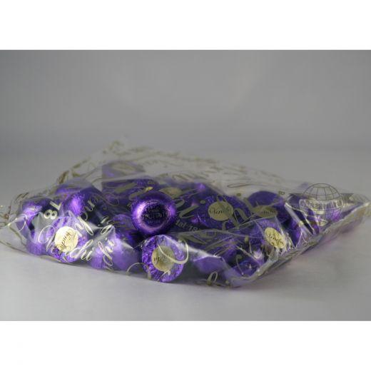 Шоколадные конфеты Venchi Черника в шоколаде - 1 кг (Италия)