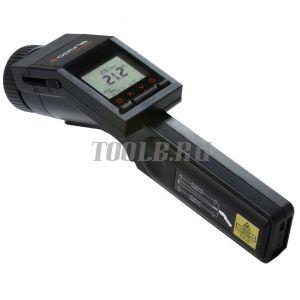 Optris Laser Sight (LS) - пирометр с поверкой