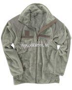 куртка US JACKET FLEECE GEN.III-LEV.3 FOLIAGE флис