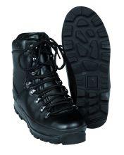 Горные ботинки BW BERGSCHUHE M.LAMINATFU.BRAUN