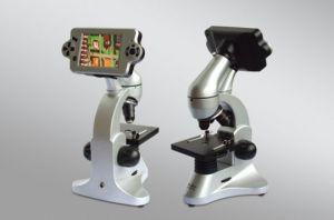 Микроскоп Ya Xun YX-AK16