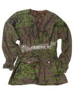 Маскировочная куртка WH