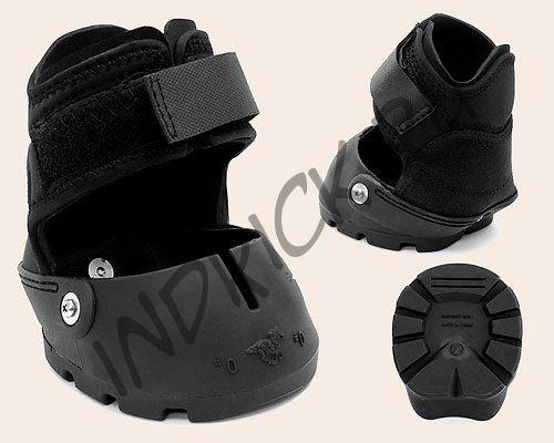 Ботинок для копыт EasyBoot Glove Soft
