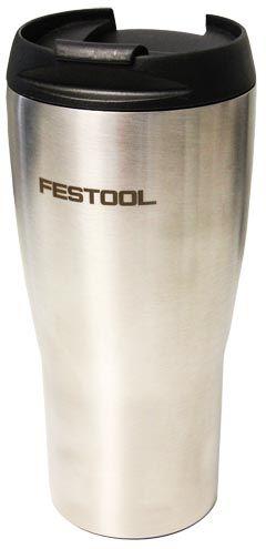 Термостакан Festool