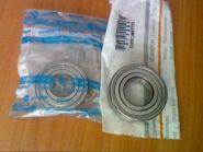 Подшипник для стиральной машины 6202-2ZZ