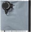 Фильтр многоразовый, мембранный (Мешок-пылесборник Longlife) FESTOOL LONGLIFE-FIS-CT 33 456738
