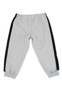 штаны на резинке