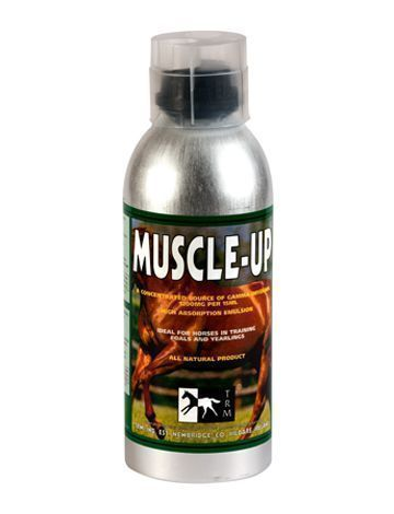 Для мускулатуры