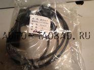 Провода высоковольтные АМУЛЕТ - комплект