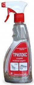 Трилокс спрей / готовый раствор / 0,5 л