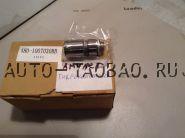 Гидрокомпенсатор клапана AMULET 480-1007030BB