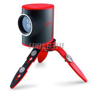 Leica LINO L2 - Лазерный нивелир