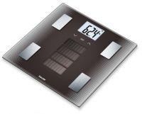 Диагностические весы Beurer BF 300 Solar