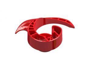 Запчасть Dye Rotor Loader Center Arm - Red