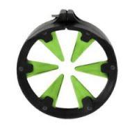 SpeedFeed Gen X Neon (гравитационные фидеры)